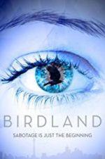 Birdland 123moviess.online