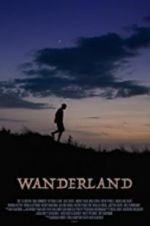 Wanderland 123movies