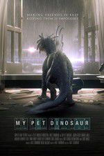 My Pet Dinosaur 123movies