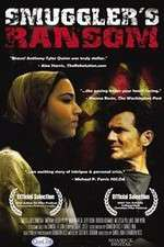 Dubi Smugglers Ransom 123movies