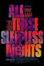 All These Sleepless Nights 123movies