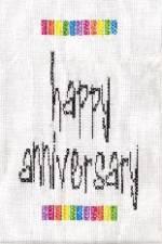 Anniversary Present 123movies