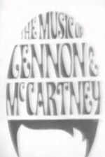 The Music of Lennon & McCartney 123movies