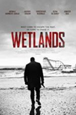Wetlands 123movies