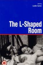 The L-Shaped Room 123movies