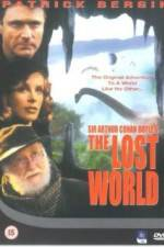The Lost World 123movies