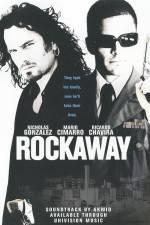 Rockaway 123movies