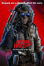 Another WolfCop 123movies