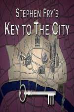 Stephen Fry\'s Key To The City 123movies