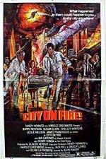 City on Fire 123movies