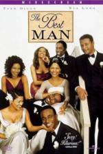 The Best Man 123movies
