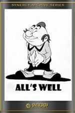 All\'s Well 123movies