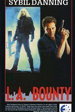 L.A. Bounty 123movies