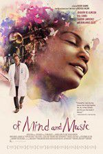 Of Mind and Music 123moviess.online