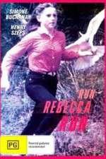Run Rebecca Run 123movies