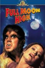 Full Moon High 123moviess.online