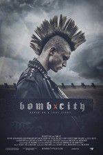 Bomb City 123moviess.online