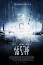 Arctic Blast 123movies.online