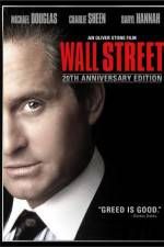 Guarda Wall Street 123movies