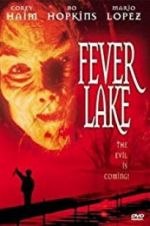 Watch Fever Lake 123movies