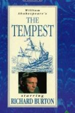 The Tempest 123movies