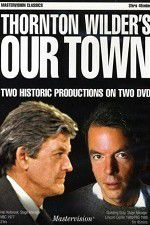 Our Town 123movies