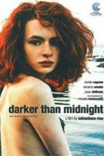 Watch Darker Than Midnight 123movies