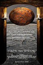 Flight from Shadow 123movies