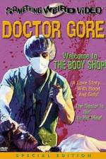 The Body Shop 123movies