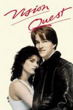 Vision Quest 123movies
