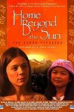 Home Beyond the Sun 123movies