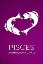 Pisces 123moviess.online