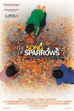 The Song of Sparrows 123moviess.online
