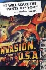 Invasion U.S.A. 123movies