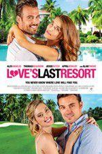 Love\'s Last Resort 123movies