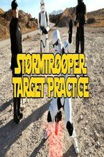 Stormtrooper Target Practice 123moviess.online