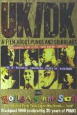 UK/DK: A Film About Punks and Skinheads/Holidays in the Sun 123movies