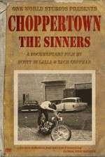 Choppertown: The Sinners 123movies