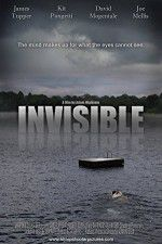 Invisible 123moviess.online