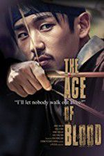 The Age of Blood 123moviess.online