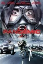 Watch Pandemic 123movies