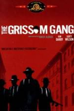 The Grissom Gang 123movies
