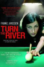 Turn the River 123movies