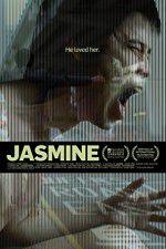 Jasmine 123movies