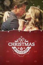 Christmas in Mississippi 123movies