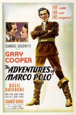 ڏسو The Adventures of Marco Polo 123movies