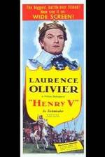 The Chronicle History of King Henry the Fift with His Battell Fought at Agincourt in France 123movies