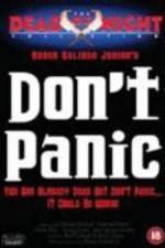 Don't Panic 123movies