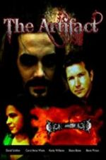 The Artifact 123movies.online