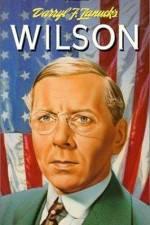 Wilson 123movies